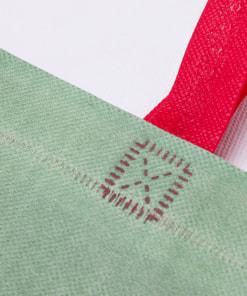 wholesale non-woven reusable tote bags 040_04