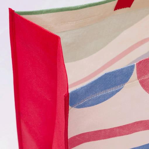 wholesale non-woven reusable tote bags 040_05