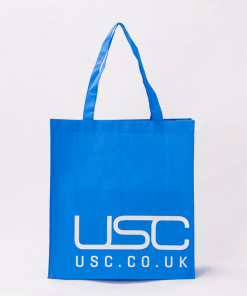wholesale non-woven reusable tote bags 041_01