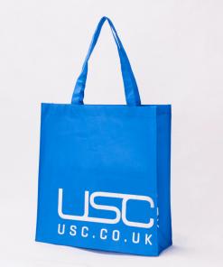 wholesale non-woven reusable tote bags 041_03