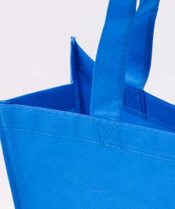 wholesale non-woven reusable tote bags 041_04