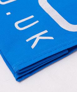 wholesale non-woven reusable tote bags 041_06