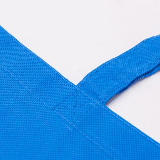 wholesale non-woven reusable tote bags 041_07