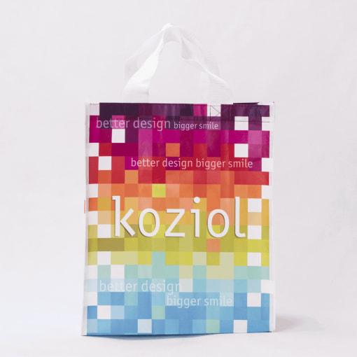 wholesale non-woven reusable tote bags 042_01