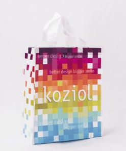 wholesale non-woven reusable tote bags 042_02