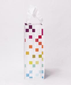 wholesale non-woven reusable tote bags 042_03