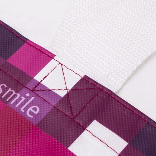 wholesale non-woven reusable tote bags 042_04