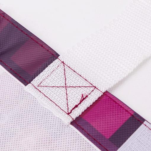 wholesale non-woven reusable tote bags 042_07