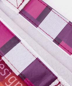 wholesale non-woven reusable tote bags 042_08