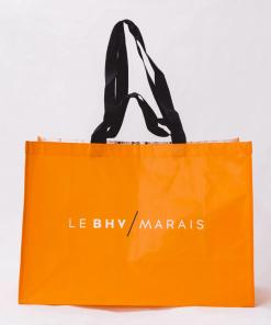 wholesale non-woven reusable tote bags 043_01