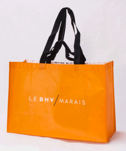 wholesale non-woven reusable tote bags 043_02