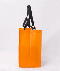 wholesale non-woven reusable tote bags 043_03