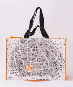 wholesale non-woven reusable tote bags 043_04