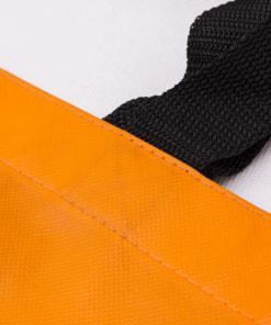 wholesale non-woven reusable tote bags 043_05