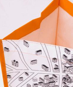 wholesale non-woven reusable tote bags 043_06