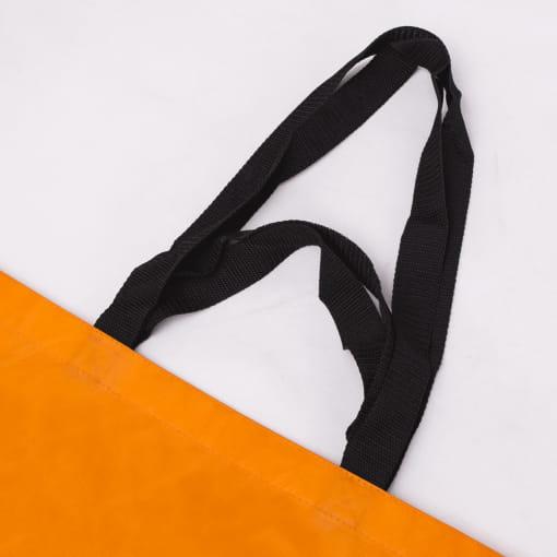 wholesale non-woven reusable tote bags 043_07