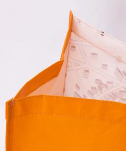 wholesale non-woven reusable tote bags 043_08