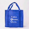 wholesale non-woven reusable tote bags 044_01