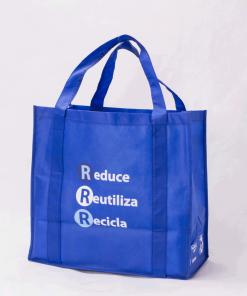 wholesale non-woven reusable tote bags 044_02