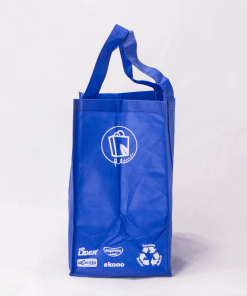 wholesale non-woven reusable tote bags 044_03