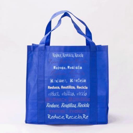 wholesale non-woven reusable tote bags 044_04