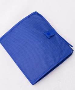 wholesale non-woven reusable tote bags 044_05