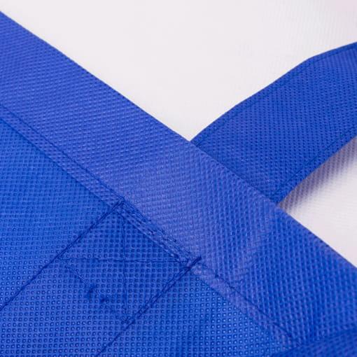 wholesale non-woven reusable tote bags 044_06