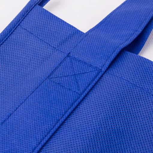 wholesale non-woven reusable tote bags 044_07