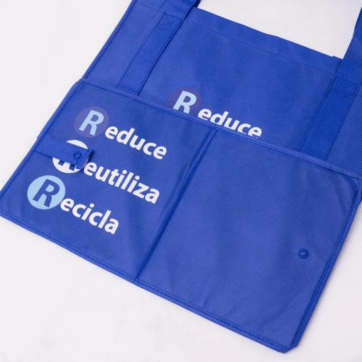 wholesale non-woven reusable tote bags 044_08