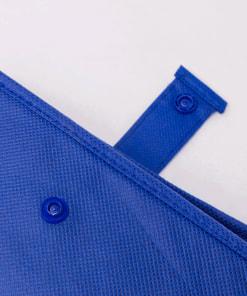 wholesale non-woven reusable tote bags 044_09