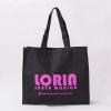 wholesale non-woven reusable tote bags 045_01