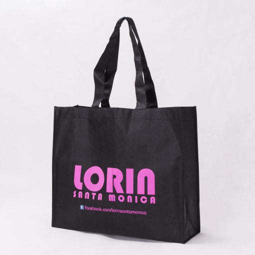 wholesale non-woven reusable tote bags 045_02