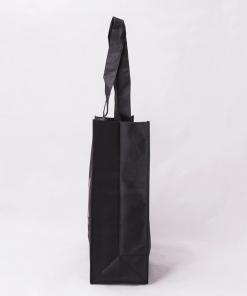 wholesale non-woven reusable tote bags 045_03