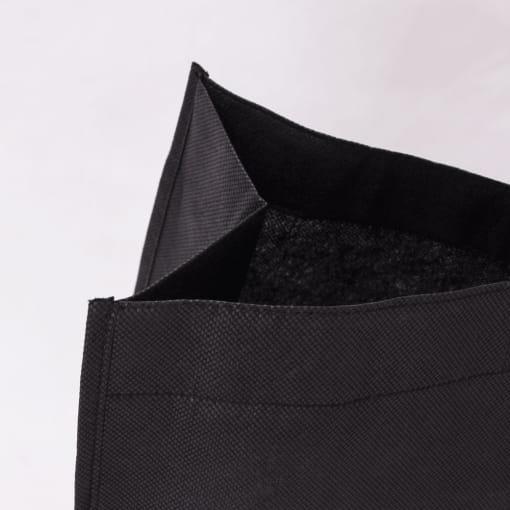 wholesale non-woven reusable tote bags 045_04