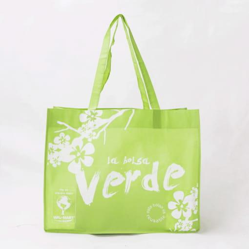wholesale non-woven reusable tote bags 046_01