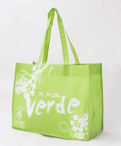wholesale non-woven reusable tote bags 046_02
