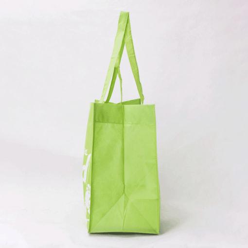 wholesale non-woven reusable tote bags 046_03