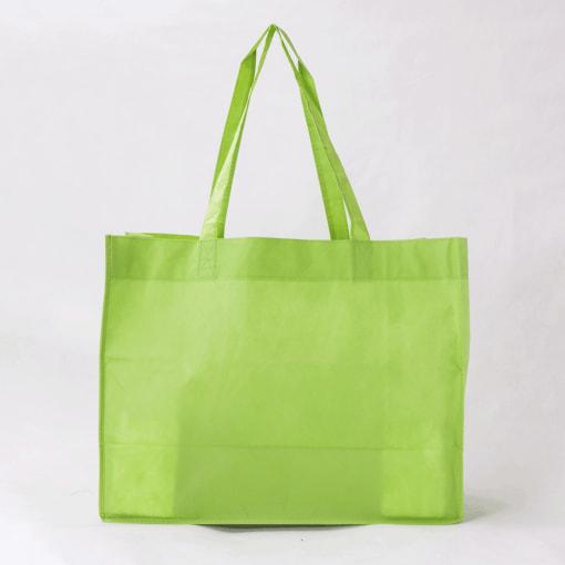 wholesale non-woven reusable tote bags 046_04