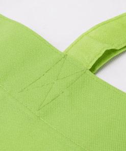 wholesale non-woven reusable tote bags 046_05