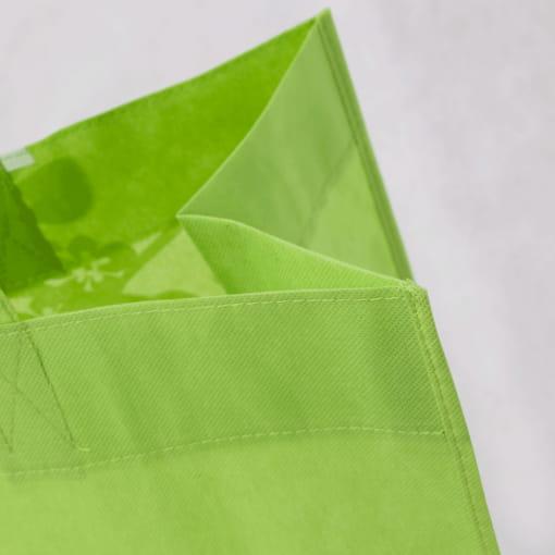 wholesale non-woven reusable tote bags 046_06