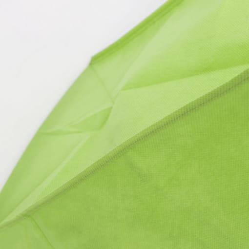 wholesale non-woven reusable tote bags 046_07