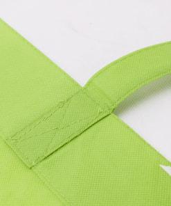 wholesale non-woven reusable tote bags 046_08
