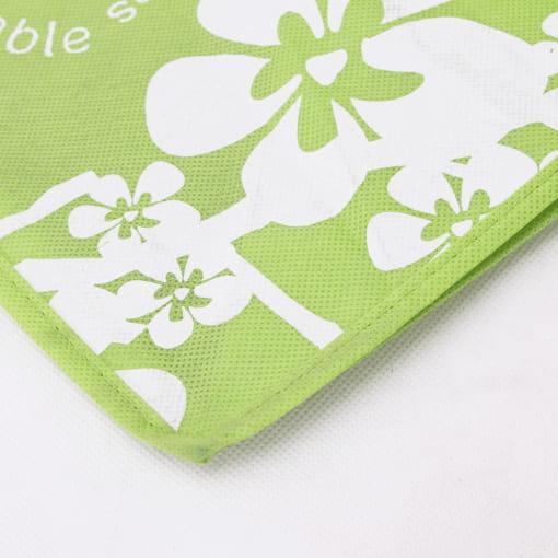 wholesale non-woven reusable tote bags 046_09