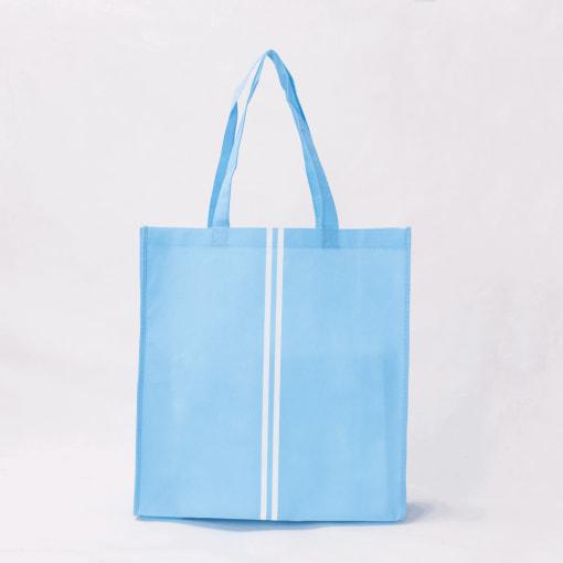 wholesale non-woven reusable tote bags 047_01