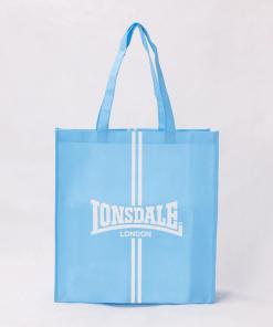 wholesale non-woven reusable tote bags 047_02