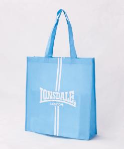 wholesale non-woven reusable tote bags 047_03