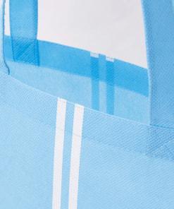 wholesale non-woven reusable tote bags 047_05