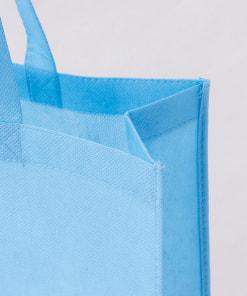wholesale non-woven reusable tote bags 047_06