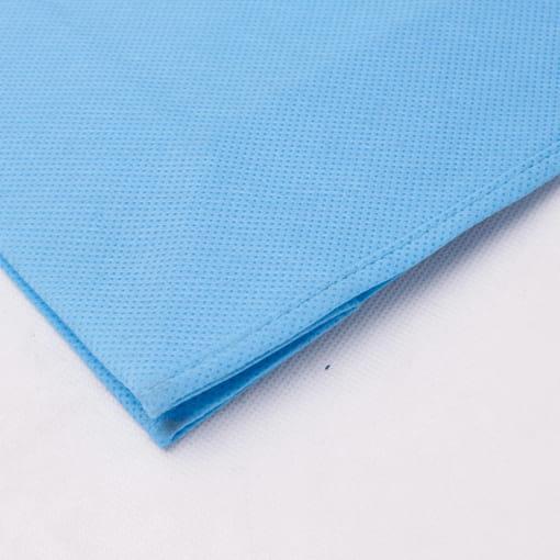 wholesale non-woven reusable tote bags 047_08