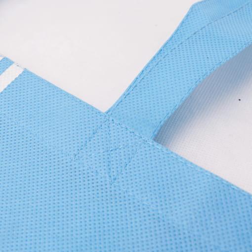 wholesale non-woven reusable tote bags 047_09